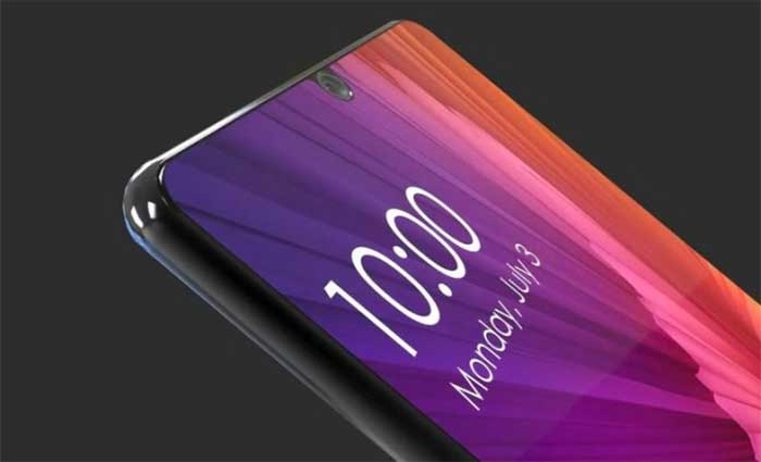 Xiaomi mi 7 price in pakistan