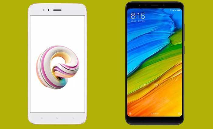 xiaomi mobile price in pakistan