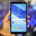 Samsung Galaxy A8 Plus (2018) Review