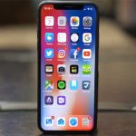 iPhone X becomes top-selling smartphone in Q1 2018!