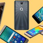 Top 10 QMobile Smartphones of Price Range Rs. 10,000 – Rs. 15,000 in Pakistan!