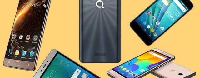 qmobiles price in pakistan