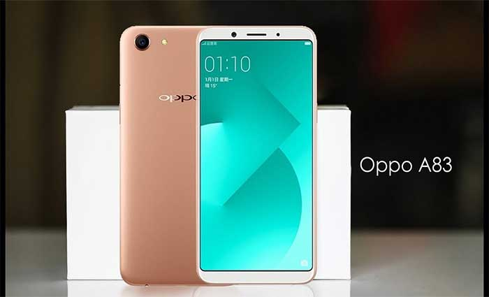 oppo mobile price 5000 to 10000 Archives - MPC