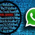 Beware: A Message having Black Dot might Crash Your WhatsApp!