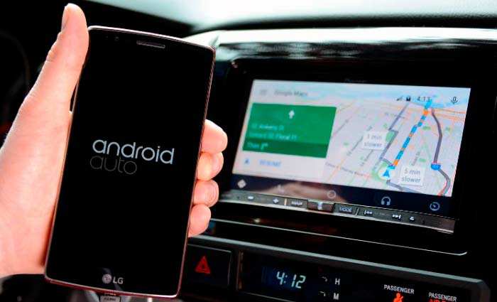 android-auto-wireless-support