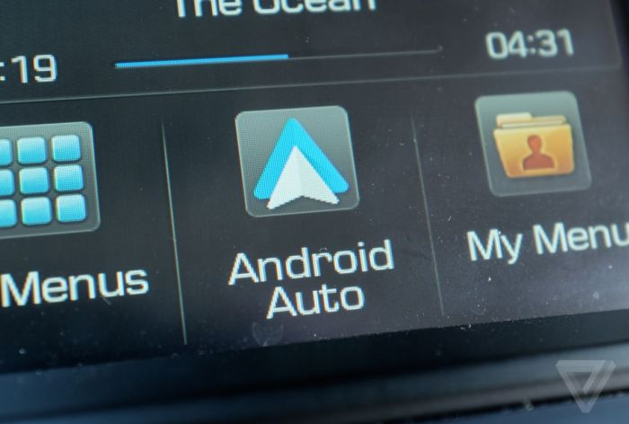 android-auto-wireless
