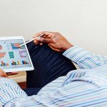 Analysis: Tablet sales in Q1 Reach new lows with only 33 Million Shipments