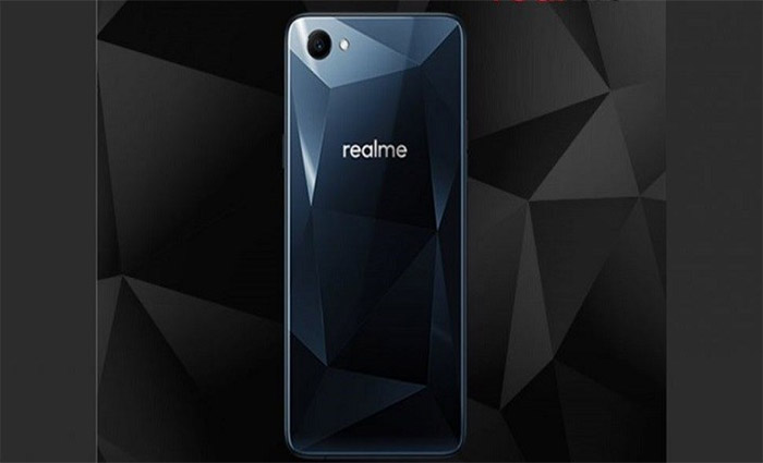 realme phone price in pakistan