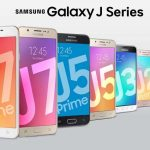Get Three J-Series Samsung Smartphones on Discount in Ramadan!
