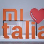 Xiaomi Comes To Paris And Italy