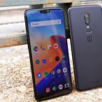 Call Quality Optimized For OnePlus 6 With Latest OxygenOS Update