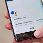"Now, Use Google Assistant Without Saying ""OK Google"" Repeatedly"