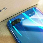 Honor 10 Now Available For Retail In Pakistan