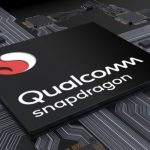 Microsoft Is Eyeing The Snapdragon 1000 For All Future Devices