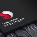 Qualcomm To Produce Its 7nm Chipsets Partnering With TSMC