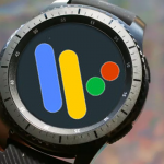 Samsung Smartwatch with Wear OS to have Blood Pressure Measurement