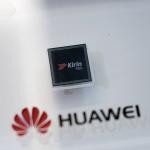 Leaked Specs of Kirin 980 Reveal 2.8GHz Octacore CPU with Custom GPU