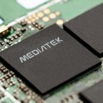 MediaTek Wishes to Manufacture 5G Modems for Future iPhones