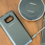 Leaked Wireless Charger Duo Can Reportedly Charge Both Galaxy Note9 and Galaxy Watch