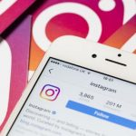 "Instagram Adds The New ""You're All Caught Up"" Feature"