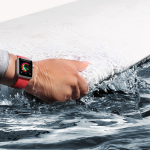 Poll Results Reveal Battery Life and Waterproofing as Desired Wearable Features