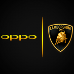 Oppo Find X Lamborghini Edition Hits the Market on August 10