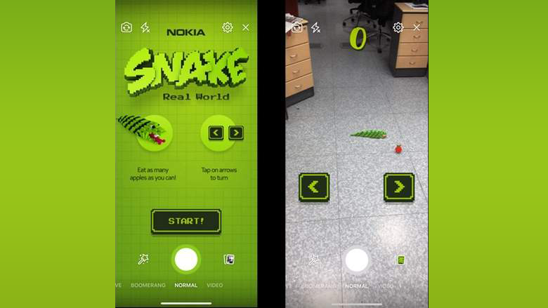 facebook-AR-snake-mpc